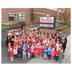 Holy Rosary Community School