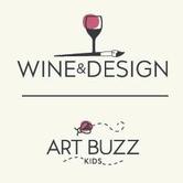 Wine & Design Charlotte
