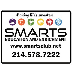 SMARTS Club