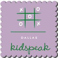 KidSpeak, LLC