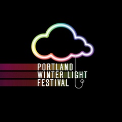 Portland Winter Light Festival 2019: Free, All-Ages Event