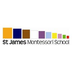 St. James Montessori School