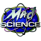 Mad Science of Austin & San Antonio