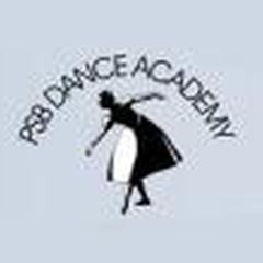PSB Dance Academy