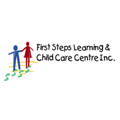 First Steps Learning & Child Care Centre