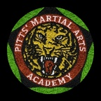 Pitts' Martial Arts Academy