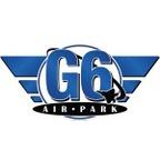 G6 Airpark