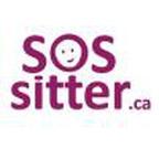 SOS sitter