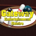 Gateway Entertainment Centre