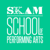 SKAM School of Performing Arts