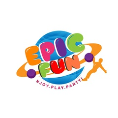Epic Planet Fun - Indoor Playground & Kids Birthday Party Place Scarborough