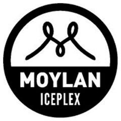 Moylan Tranquility Iceplex
