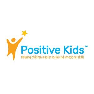 Positive Kids Camp