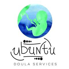 Ubuntu Doula Services