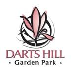 Darts Hill Garden Park
