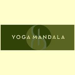 A Calgary Yoga Studio - Yoga Mandala