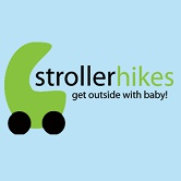 Stroller Hikes