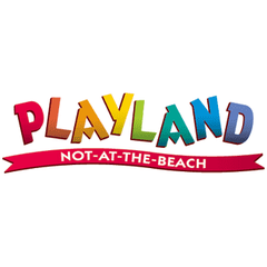 Playland-Not-at-the-Beach