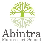 Abintra Montessori School