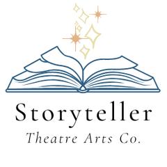 Storytellers Theatre Arts Company