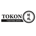 Tokon Martial Arts