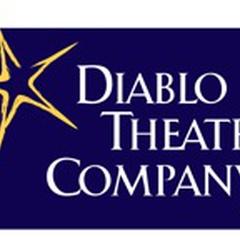Diablo Theatre Company