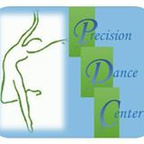 Precision Dance Center