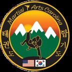 Martial Arts Carolina