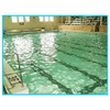 Sherbrook Indoor Pool