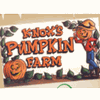 Knox's Pumpkin Farm