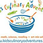 Kids Culinary Adventures