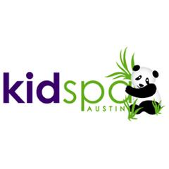 Kid Spa Austin