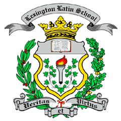 Lexington Latin School