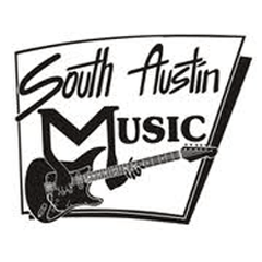 South Austin Music