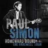 Paul Simon's Homeward Bound - The Farewell Tour