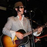 Mike Farris Band