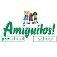 Amiguitos! Preschool