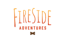 Fireside's Vancouver Day Camps