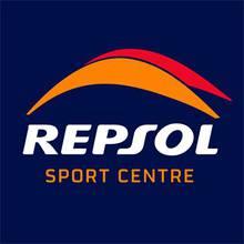 FENCING - Sport Partner Camps