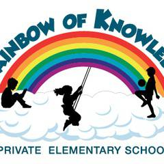 Rainbow of Knowledge Elementary School