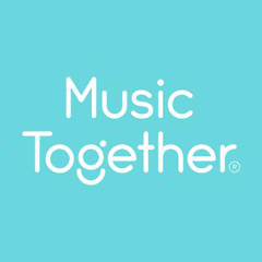 Music Together Beaverton