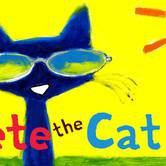 Pete the Cat: The Musical