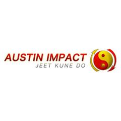 Austin Impact Jeet Kune Do