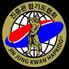 JJK Hapkido-USA, LLC