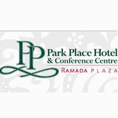 Park Place Hotel & Conference Centre