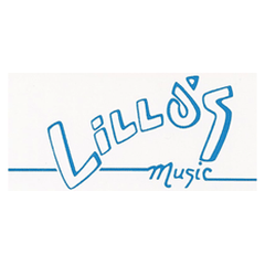 Lillo's School of Modern Music