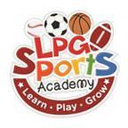 LPG Sports Academy