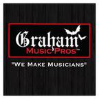 Graham Music Pros