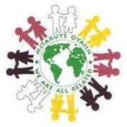 Global Education Center