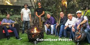 Cabanijazz Project
